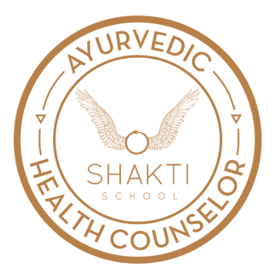 Ayurvedic Health Counselor