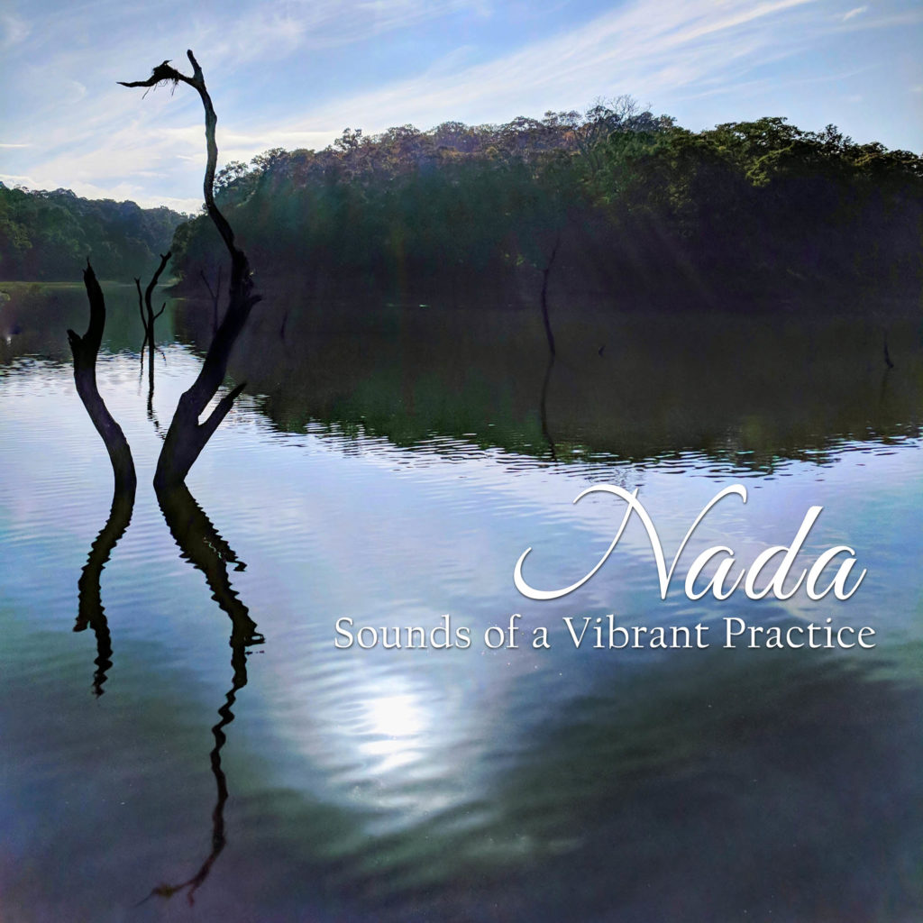Nada :: Sounds of a Vibrant Practice | A 50-hour YTT Immersion